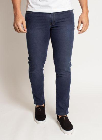 calca-jeans-aleatory-masculina-sensation-modelo-1-