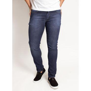 calca-jeans-aleatory-masculina-sunset-modelo-1-