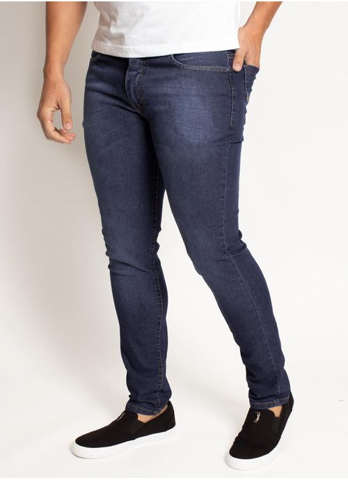 calca-jeans-aleatory-masculina-sunset-modelo-2-