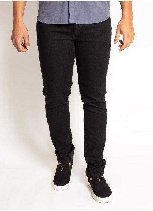 calca-jeans-aleatory-masculina-skinny-city-modelo-1-