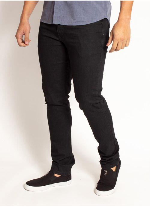 calca-jeans-aleatory-masculina-skinny-city-modelo-2-
