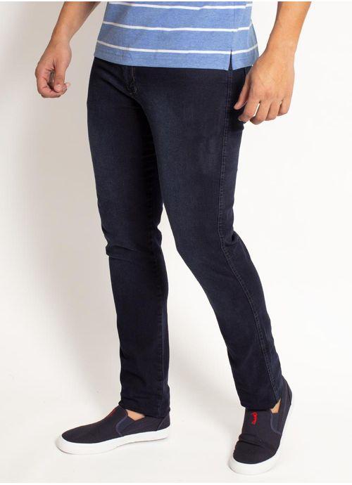 calca-jeans-aleatory-masculina-skinny-bit-modelo-2-