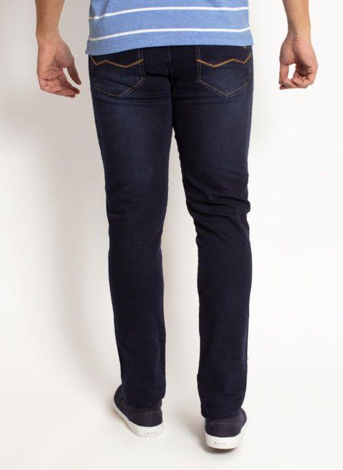 calca-jeans-aleatory-masculina-skinny-bit-modelo-3-