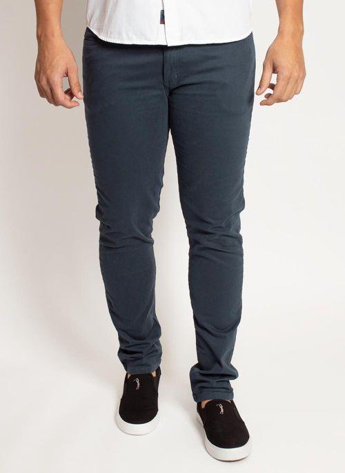calca-sarja-aleatory-masculina-azul-marinho-modelo-1-