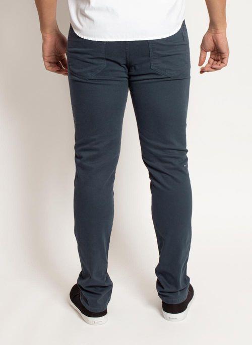calca-sarja-aleatory-masculina-azul-marinho-modelo-3-