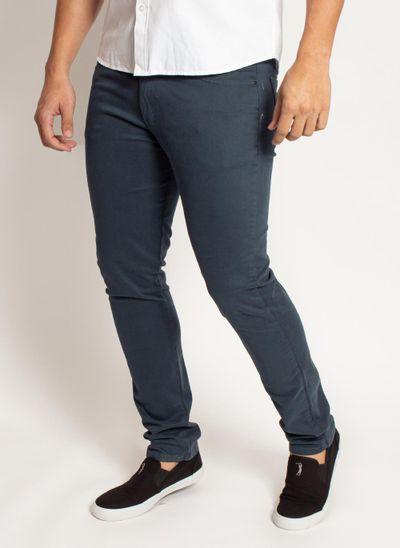 calca-sarja-aleatory-masculina-azul-marinho-modelo-2-