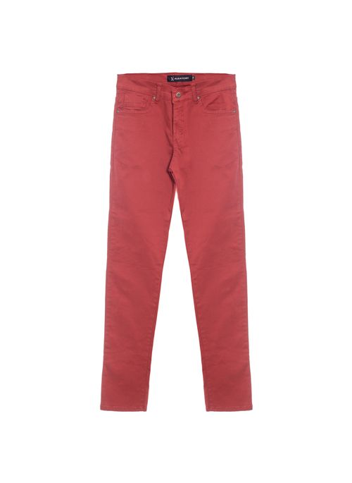 calca-aleatory-masculina-sarja-azul-vermelho-vintage-still-2019-1-