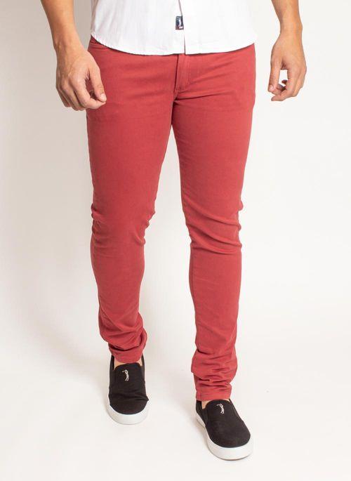 calca-sarja-aleatory-masculina-vermelho-vintage-modelo-1-