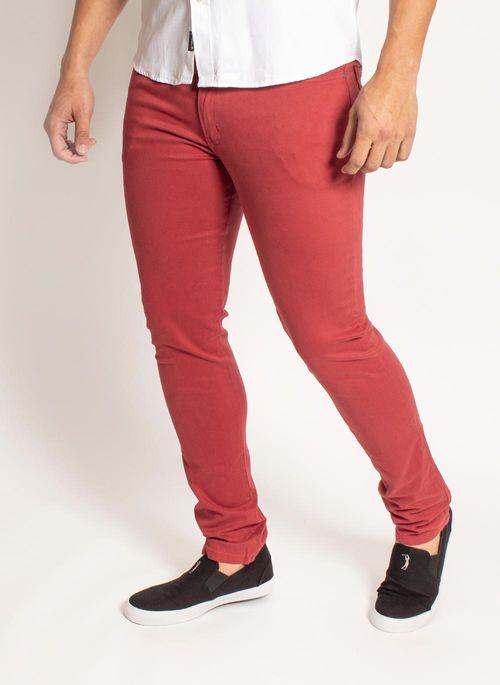 calca-sarja-aleatory-masculina-vermelho-vintage-modelo-2-