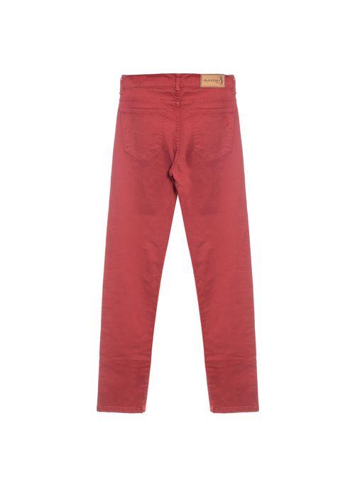 calca-aleatory-masculina-sarja-azul-vermelho-vintage-still-2019-2-