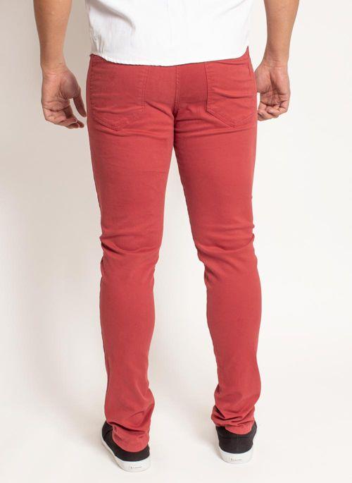 calca-sarja-aleatory-masculina-vermelho-vintage-modelo-3-