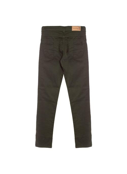 calca-aleatory-masculina-sarja-azul-five-pocket-verde-still-2019-2-
