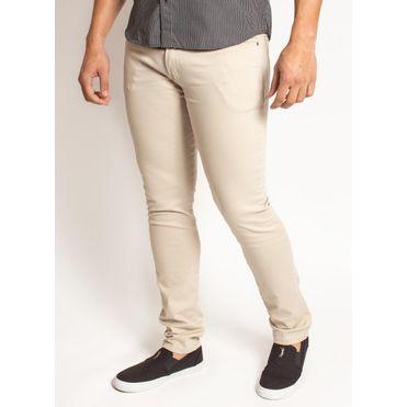 calca-sarja-aleatory-masculina-five-pockets-khaki-modelo-2-