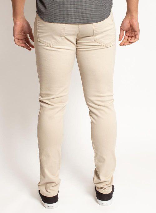calca-sarja-aleatory-masculina-five-pockets-khaki-modelo-3-