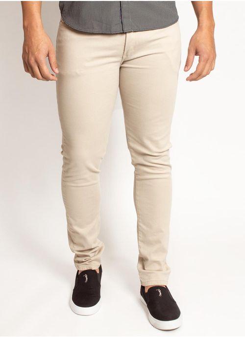 calca-sarja-aleatory-masculina-five-pockets-khaki-modelo-1-
