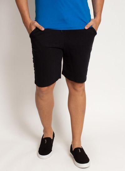 bermuda-aleatory-masculina-moletom-runner-preto-modelo-1-