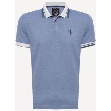 camisa-polo-aleatory-masculina-molinet-gola-jacquard-mescla-still-1-
