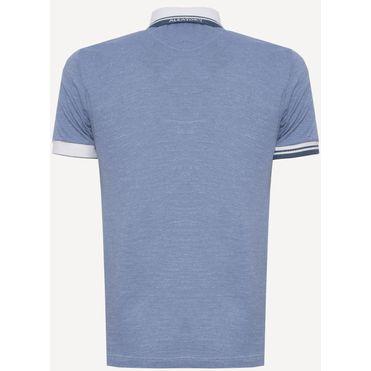 camisa-polo-aleatory-masculina-molinet-gola-jacquard-mescla-still-2-