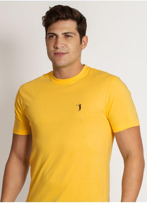 camiseta-aleatory-masculina-lisa-amarela-modelo-2019-1-
