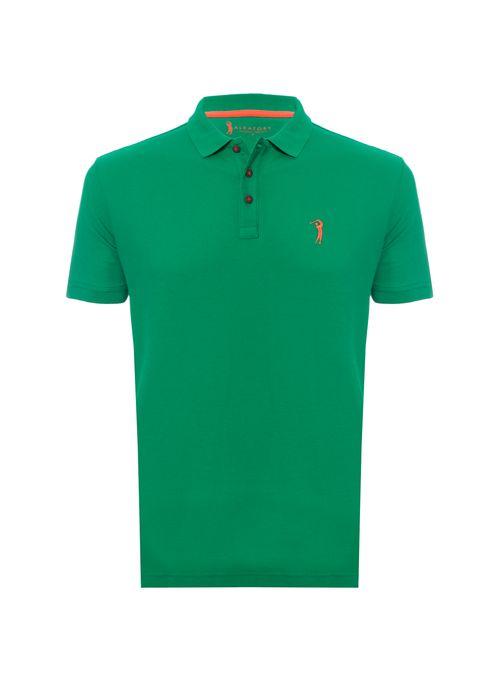 camisa-polo-aleatory-masculina-piquet-pima-lisa-verde-still-2019-3-