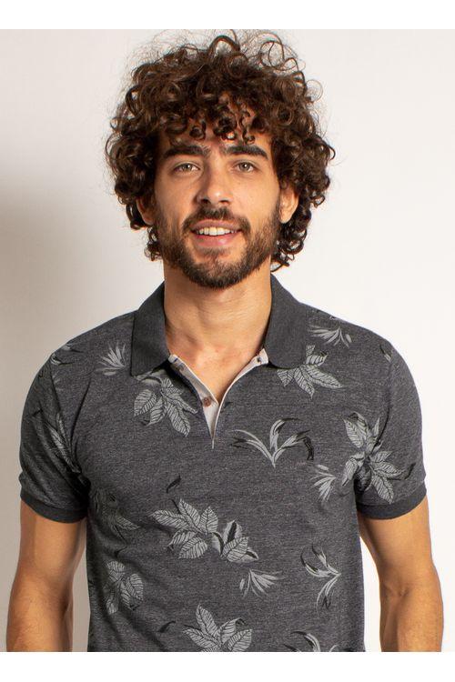 camisa-polo-aleatory-masculina-estampada-hot-modelo-6-