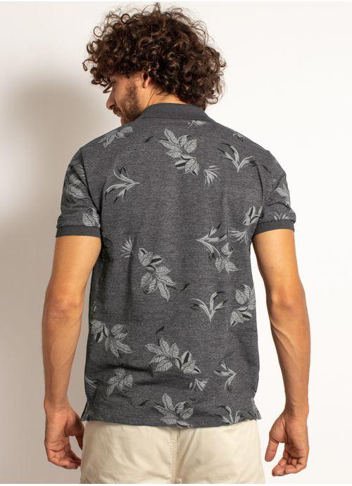 camisa-polo-aleatory-masculina-estampada-hot-modelo-7-