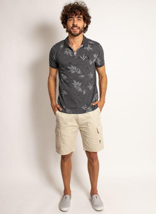 camisa-polo-aleatory-masculina-estampada-hot-modelo-8-