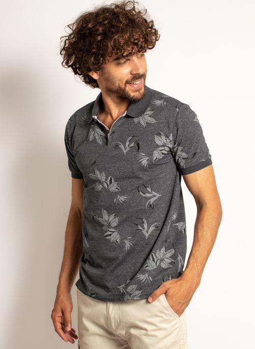 camisa-polo-aleatory-masculina-estampada-hot-modelo-9-