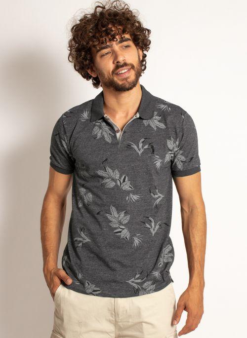 camisa-polo-aleatory-masculina-estampada-hot-modelo-10-