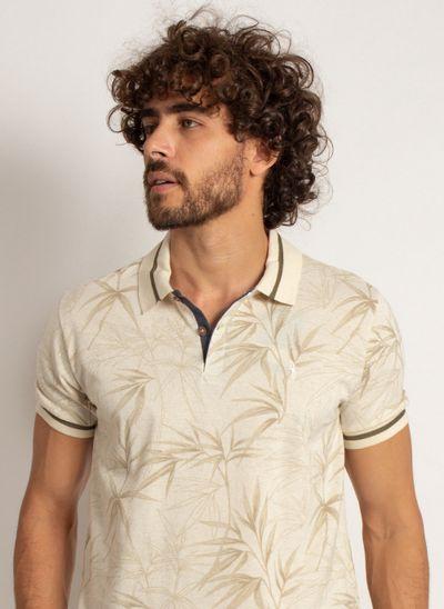 camisa-polo-aleatory-masculina-estampada-tropical-modelo-1-