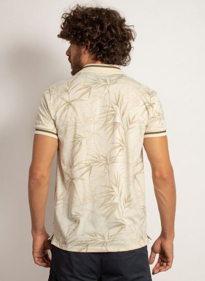 camisa-polo-aleatory-masculina-estampada-tropical-modelo-2-