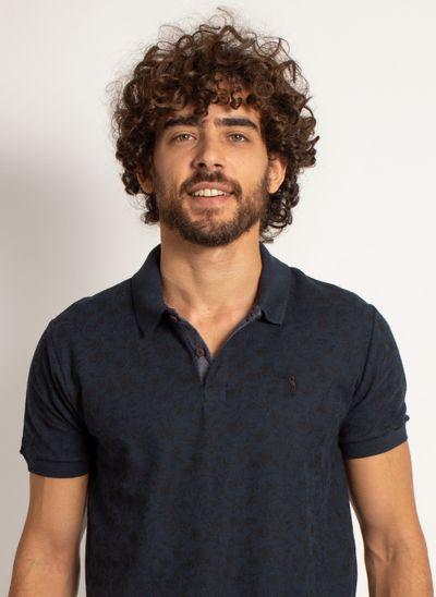 camisa-polo-aleatory-masculina-estampada-flower-modelo-1-