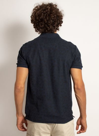 camisa-polo-aleatory-masculina-estampada-flower-modelo-2-