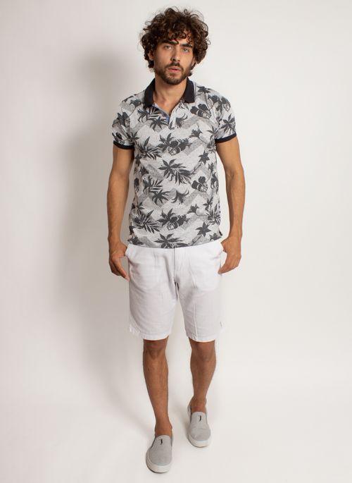 camisa-polo-aleatory-masculina-estampada-leaved-modelo-3-
