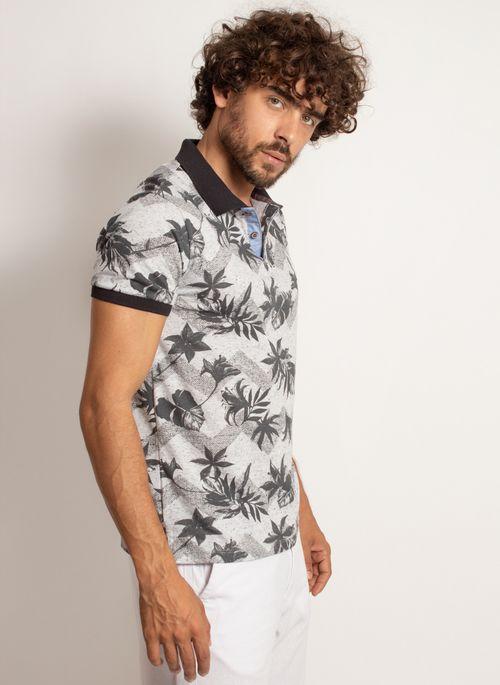camisa-polo-aleatory-masculina-estampada-leaved-modelo-4-