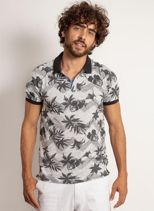 camisa-polo-aleatory-masculina-estampada-leaved-modelo-5-
