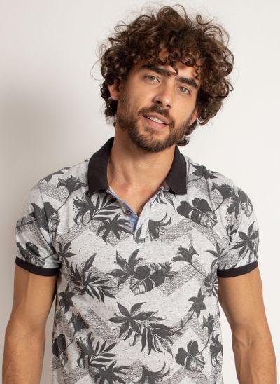 camisa-polo-aleatory-masculina-estampada-leaved-modelo-1-
