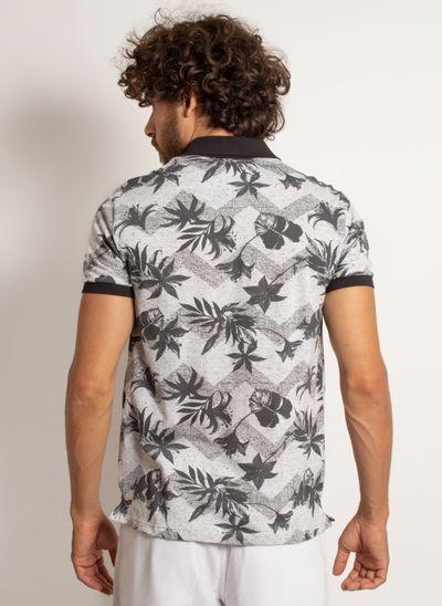 camisa-polo-aleatory-masculina-estampada-leaved-modelo-2-