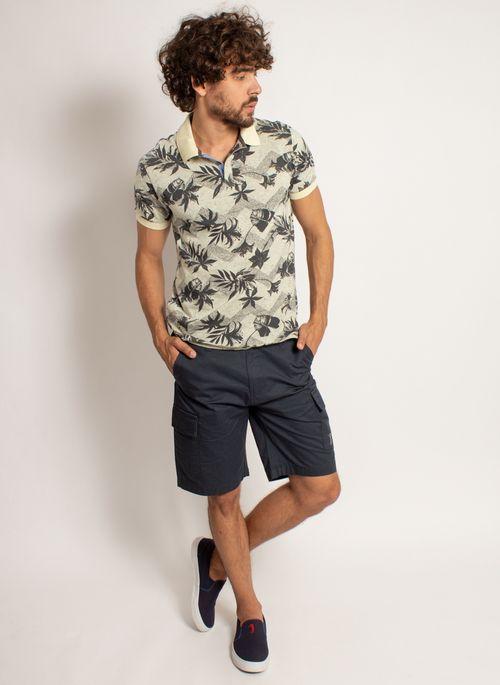 camisa-polo-aleatory-masculina-estampada-leaved-modelo-8-