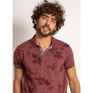 camisa-polo-aleatory-masculina-estampada-hot-modelo-1-
