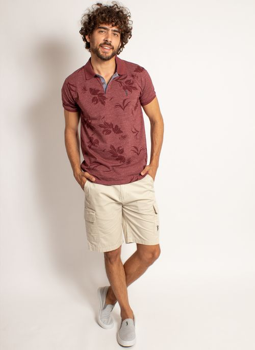 camisa-polo-aleatory-masculina-estampada-hot-modelo-3-