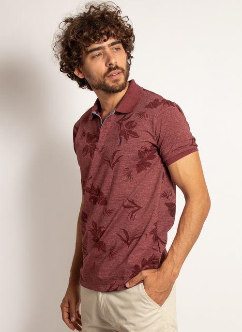camisa-polo-aleatory-masculina-estampada-hot-modelo-4-