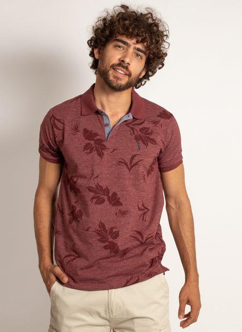 camisa-polo-aleatory-masculina-estampada-hot-modelo-5-