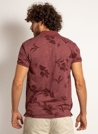 camisa-polo-aleatory-masculina-estampada-hot-modelo-2-