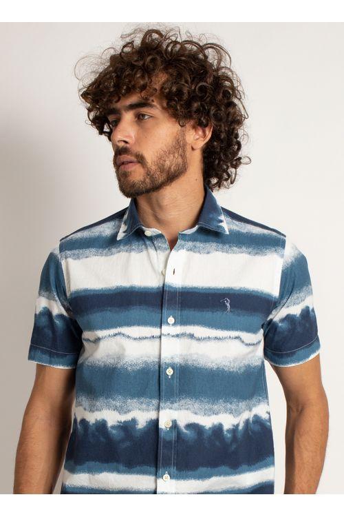 camisa-aleatory-masculina-manca-curta-estampada-wave-modelo-1-