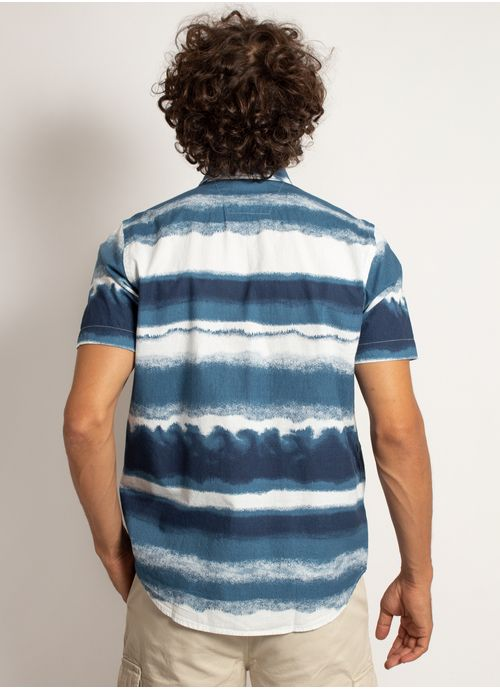 camisa-aleatory-masculina-manca-curta-estampada-wave-modelo-2-