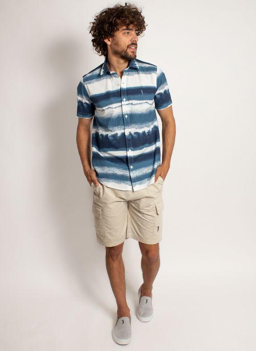 camisa-aleatory-masculina-manca-curta-estampada-wave-modelo-3-