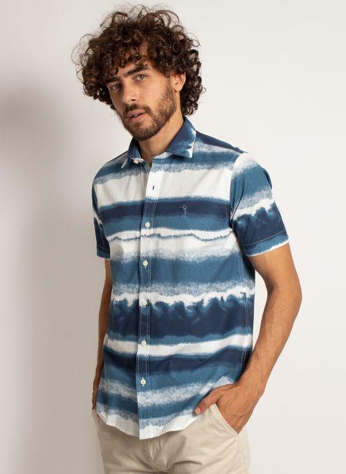 camisa-aleatory-masculina-manca-curta-estampada-wave-modelo-4-