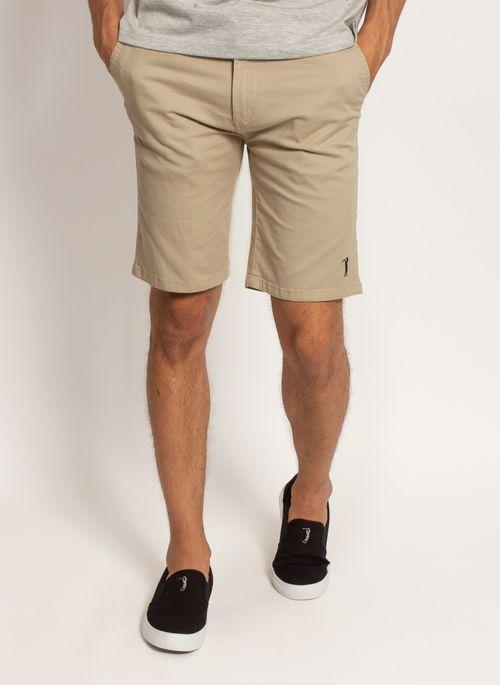bermuda-aleatory-masculina-sarja-fenix-khaki-modelo-1-