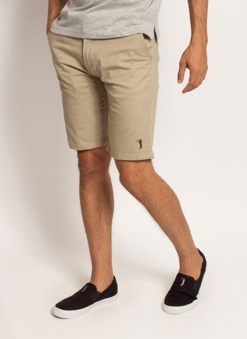 bermuda-aleatory-masculina-sarja-fenix-khaki-modelo-2-